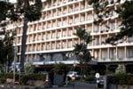 Отель Tiara Medan