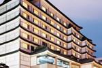 Отель Hotel Illua