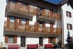 Апартаменты Appartamenti Romeri