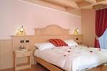 Гостевой дом B&B Casa Agostini