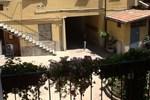 Апартаменты La Vecchia Corte