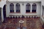 Отель Colonial