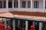 Отель El Hostal De Su Merced