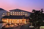 Отель Zhejiang Hotel