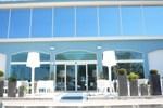 Отель Hotel Massimo Resort
