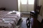 Мини-отель Catania Bedda