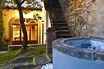 Мини-отель La Casa del Melograno