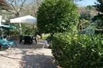 Мини-отель B&B La Roverella