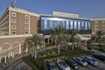 Отель Al Gosaibi