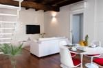 Гостевой дом Birkin Luxury Apartments and Rooms