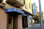 BeB Hotel