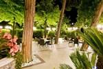 Отель Hotel Belsoggiorno