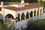 Мини-отель Villa Nicolaus
