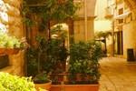Мини-отель B&B La Uascezze