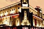 Отель Youngor Central