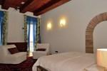 Отель Casa Longhi Apartment