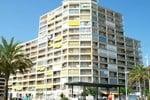 Апартаменты Apartamentos Infante