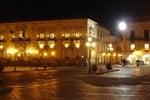 Мини-отель Aci Center Inn