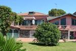 Мини-отель B&B La Casa del Ficus