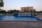 Мини-отель Baia Di Capomulini