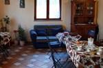 Апартаменты Villa Carati