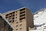 Апартаменты Bellavista II Apartments