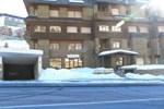 Апартаменты Redos-Vacances Pirinenca