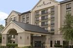 Отель Hyatt Place Charlotte City Park