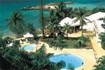 Karibea Beach Resort Gosier - Clipper