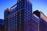 Отель Renaissance Saint Louis Grand Hotel
