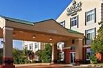 Отель Country Inn and Suites Austin