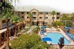 Courtyard by Marriott Henderson - Green Valley - Las Vegas