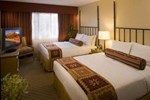 Отель Hilton Sedona Resort & Spa
