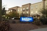 Holiday Inn Fountain Hills/North Scottsdale