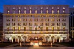 St. Regis Hotel Washington D.C.