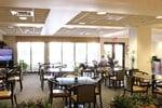 Отель Wingate by Wyndham - Columbus/Fort Benning