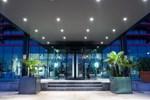 Отель B4 Padova