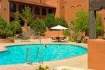 Отель The Lodge at Santa Fe - Heritage Hotels and Resorts