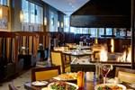Отель DoubleTree by Hilton Arctic Club Hotel Seattle-Downtown