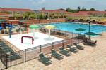 Отель Emerald Greens Golf Resort