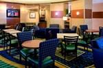 Отель SpringHill Suites by Marriott Naples