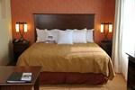 Отель Homewood Suites by Hilton Denver International Airport