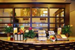 Отель Quality Inn Baltimore Downtown