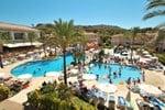 Playa Mar & Spa
