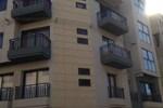 Апартаменты Corsaire