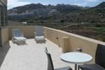Апартаменты Relaxing Penthouse In Mellieha Bay