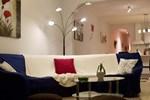 Апартаменты Seaside Apartment Malta