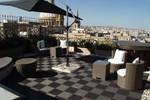 Апартаменты La Vallette