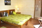 Мини-отель Gozo Hills Bed and Breakfast