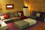 Hedonist Lounge Hostel